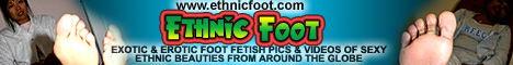 ethnicfoot